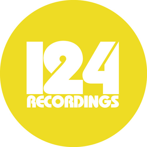 James-Johnston- 'Don't Need U'- 'Underground Frequencies 2'EP-124 RECORDINGS