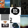 DSPH SOUNDS [Top 10 album releases for 2013]