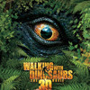 The Movie Time Streaming Walking with Dinosaurs 3D (2013) Full Movie Online