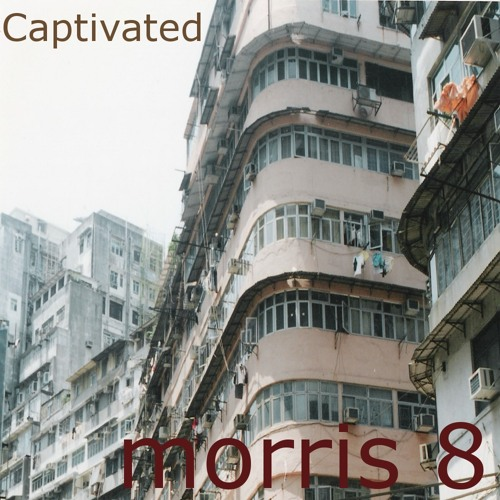 Morris 8 - Captivated
