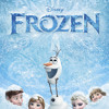 The Movie Time Streaming Frozen (2013) Full Movie Online