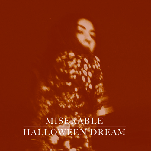 Miserable – Bell Jar