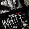 Ca$h Out- White (Ft. Young Scooter) [Prod. By Metro Boomin]