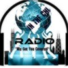 Download In The Chi Radio's tracks - K'Jon Interview In The Chi Radio PART 1 (made with Spreaker) Mp3