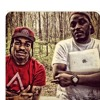 Zone Musik (@Ty_Zonemusik X @Buck_Zone6teen)-Stay Strapped