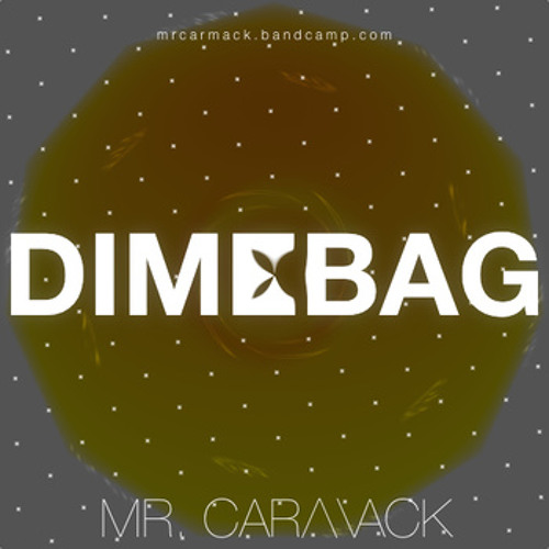 Mr. Carmack - SIMPLER | Out Now
