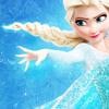 Demi Lovato ft. Idina Menzel - Let It Go