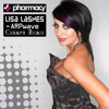 Lisa Lashes - ARPwave (Champa Remix) Out Now!!!