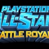 Playstation All Stars - Battle Royale - Theme
