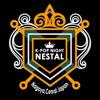 NESTAL K-Mix 2013 by NESTAL  Mixed by JUNK