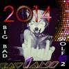 BIG BAD WOLF 2 ❢╤╦♬[₣ЯЄЄ ƉⱢ]see description video