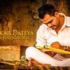 Shukar Dateya - Prabh Gill & Desi Routz Full Official Song