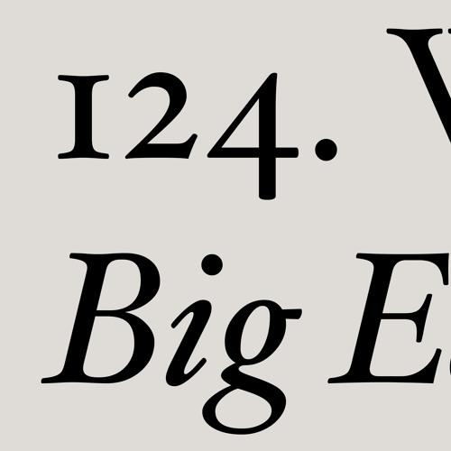 "Big Ed King Singers, ""Endnote 124"""