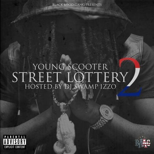 Young Scooter - Money feat. Wiz Khalifa