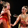 (cover) cinta kan membawa mu kembali - dewa19 at Taman Seribu Lampu CEPU