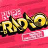 HYPE RADIO #4 [FREE DOWNLOAD VIA ITUNES]