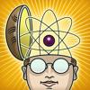15 Mark Ruffalo - Our 100 Percent Clean Energy Future