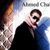 Download Ahmed Chabab 2014 ( SaHaRNi Dak L4aLi ) NV  TRaCk Mp3
