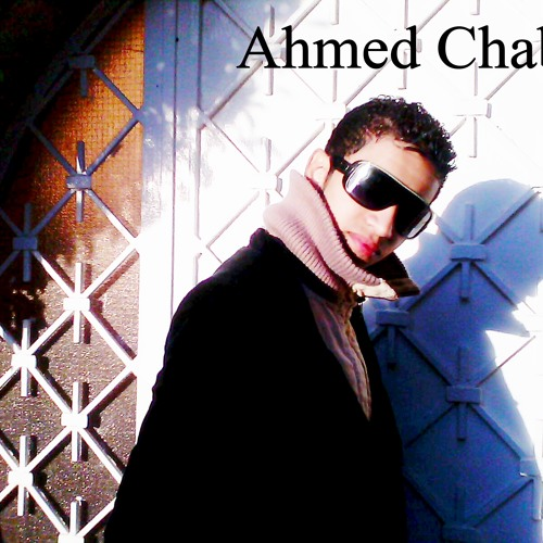 MP3 2010 TÉLÉCHARGER GAMEHDI