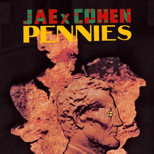 Jae X Cohen - Fake War