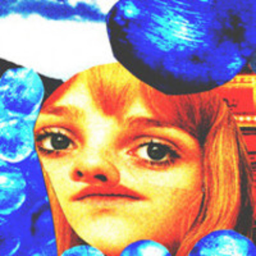 CELEBRICIDE FOUNDATION - Pauline Instrumental - 2005