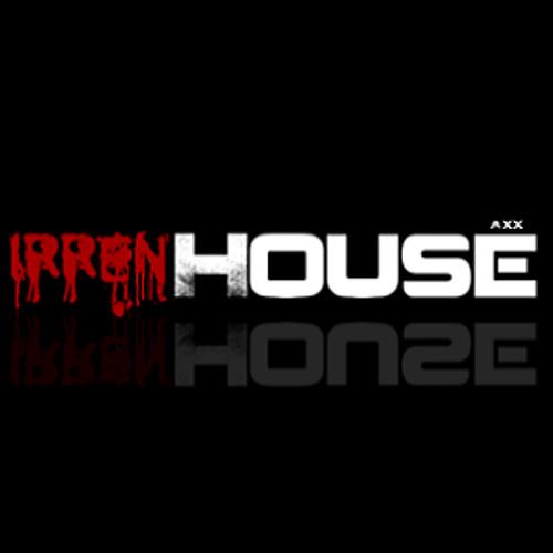 Irren - House Vol.1