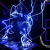 DJ (F&J) CORAZON SERRANO - REMIX DJ