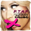 Boss Ass Bitch PTAF x Nicki Minaj DJ Polo Remix