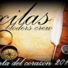 Download SOMOS UN CORAZON  FT EISER XILAS Mp3