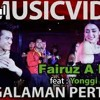Fairuz A Rafiq Feat Miladian - Pengalaman Pertama - Official Music Video HD - YouTube