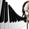 INTRO + BAILE DEL TOKE - DJ BRAIAN (RG4L) 013/014