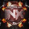 iNexus & Panda Eyes - Pussy Pop