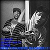 J~swagg Ft.Colt45 Shawty Bad (NEW EXCLUSIVE BANGER)(Free Download)
