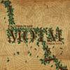 MOTM Collective - Now I Know ft. Ferris Martinez, bE! & Champlu