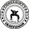 Threesixty SkatePunk - Tak Akan Bisa