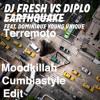 Earthquake (Moodkillah Cumbiastyle Terremoto Edit) – Dj Fresh & Diplo *CLICK BUY TO DOWNLOAD*