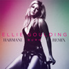 Ellie Goulding - Burn (Harmani Remix)