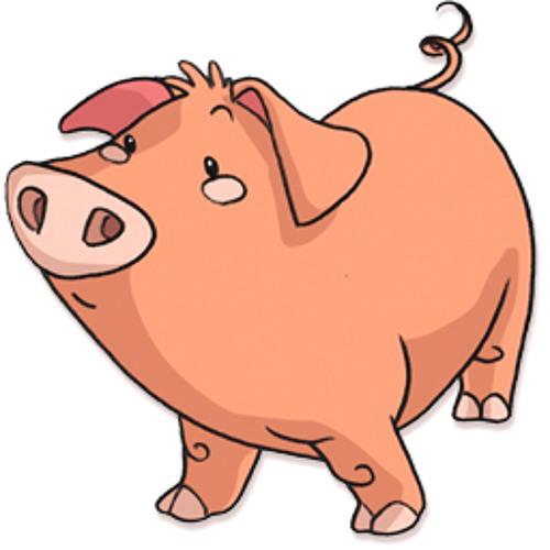 Pig & dog - [Free Download]