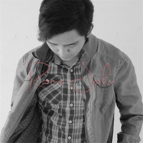 RomeJohn | Ang Iyong Paglaya