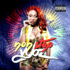 51. Gyptian - Gyal Wine Wine [Non Stop]