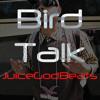 Bird Talk - Sy Ari Da Kid S.O.O.N. Type Beat - JuiceMyMusic.com