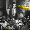 Dennis Brugman Live Set @ Wicked Wonderland NYE 2014 (Hosted by Nexus)