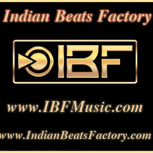 Hands Up (Original Mix) - Sriram Sahu