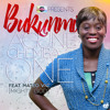 Agunechemba by Bukunmi ft Mateo Vic
