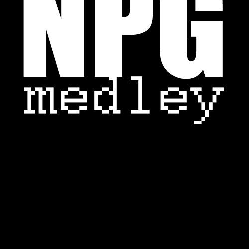 NE PAS GERBER MEDLEY 2002-2017
