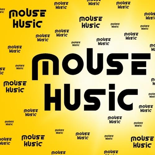 Mouse Husic - Go Beck To Betta Não