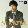 Mark Adam -Si Katak (audio +lirik)