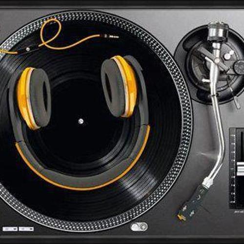 TeCH Break Trance Dub Club MONDAYs .2013  000