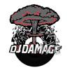 Download DJ DAMAGE ANTHEM (PROD. DJ SWIZZYMACK) Mp3