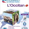 L'occitan - Leçon n°100
